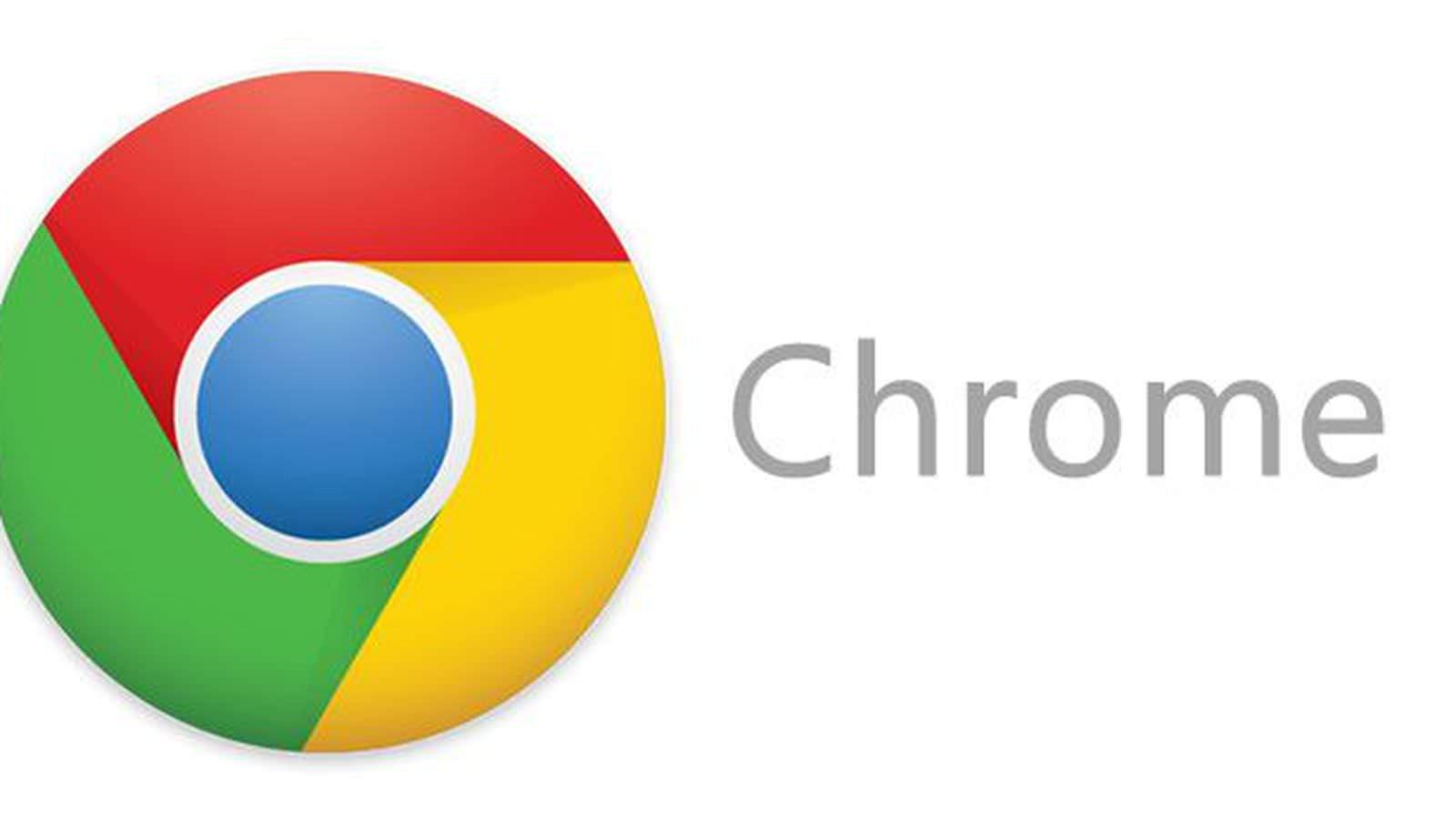 Chrome68がリリース!httpの警告表示は?他のブラウザは?