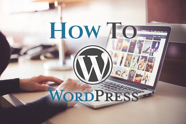 ワードプレス/WordPressの質問に回答します