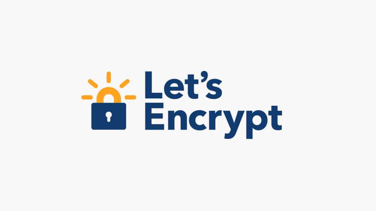 無料のSSL証明書はLet's Encryptだけなのか?
